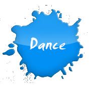 DANCE | Tanzabnutzung dancekleidung.de