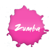 ZUMBA | Tanzabnutzung dancekleidung.de