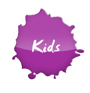 KIDS | Tanzabnutzung dancekleidung.de