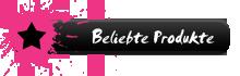 dancekleidung.de - Beliebte Produkte