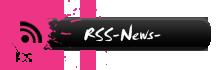 dancekleidung.de - Nachrichten, wieder die gespeicherten Produkte, Sonderangebote